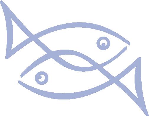 fischhandel-meyer